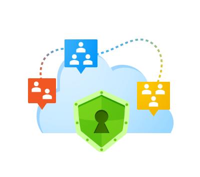 Google Apps a bezpečnost