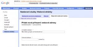 Google-Sites1