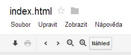 GoogleHosting1