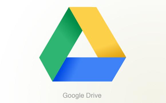 Jak na Google Disk alias Google Drive
