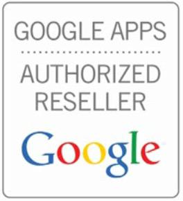 googlereseller