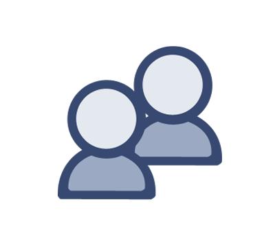 Organizujte své kontakty Gmail efektivněji
