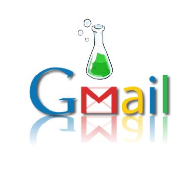 Tipy a triky – Gmail Laboratoř – 3.díl