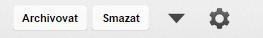 GmailOffline
