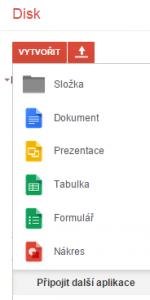 GoogleDokumenty
