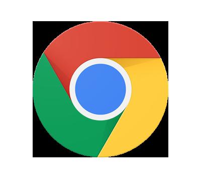 Vylepšete si prohlížeč Google Chrome