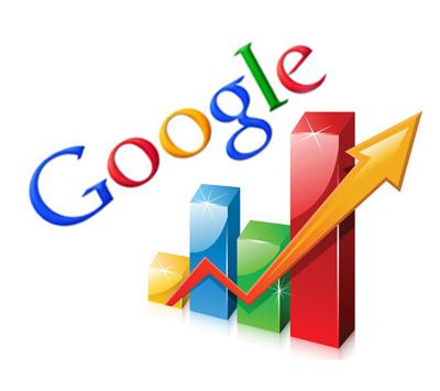 Statistiky o Google Apps – 1.díl