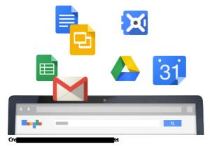 google-apps-image