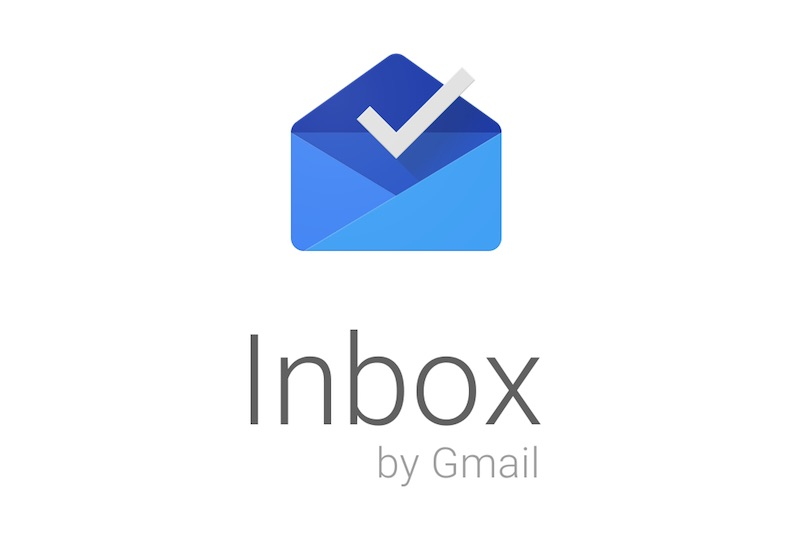 Inbox pro Gmail – to nejlepší z Gmailu