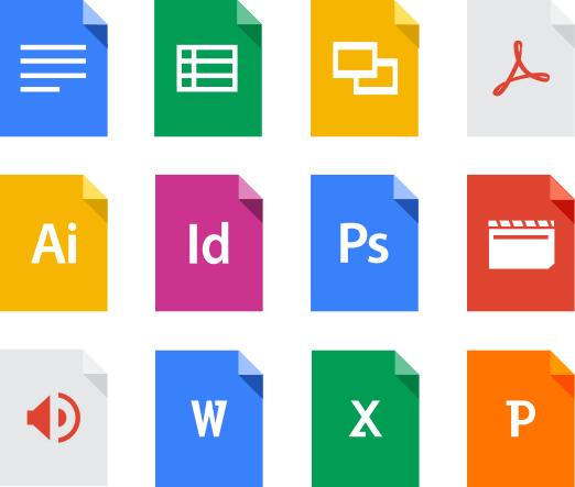 9 triků pro Google Disk o kterých jste nevěděli