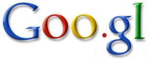 google-url-shortner-logo