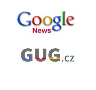 Akce GUG.cz v červnu 2017
