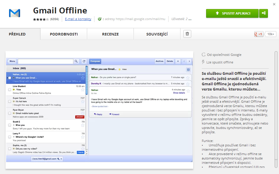 OfflineGmail1