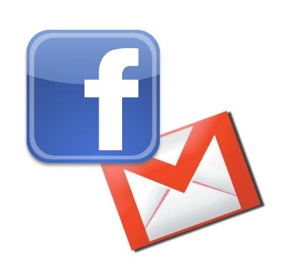 Synchronizace Facebook událostí