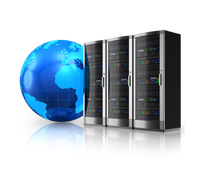 Google Drive jako hosting pro webové stránky