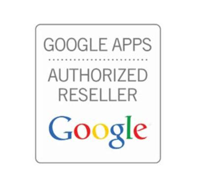 """Jak vybrat """"resellera"""" pro nasazení Google Apps?"""