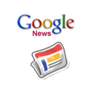 Novinky ve službě GSuite – červen 2017