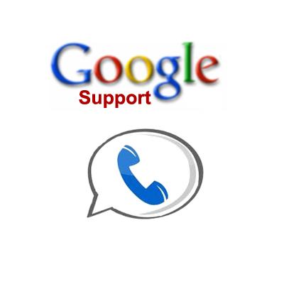 Jak na SPF problém s Google Apps