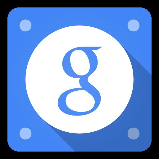 GoogleApps-Thumb