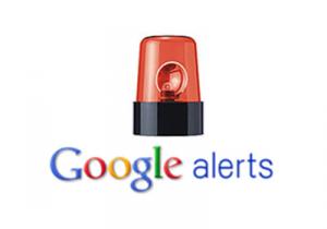 GoogleAlerts1-400x280