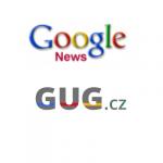 Akce GUG.cz v srpnu 2018